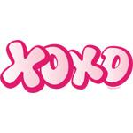 XOXO 2