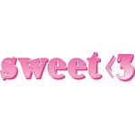 SWEET<3
