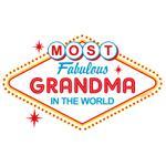 Las Vegas Fabulous Grandma