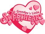 Grandpa's Sweetheart