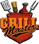 Pocket Grill Master