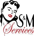 S & M Services