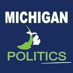Michigan Politics