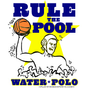 Water Polo Stuff