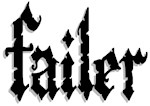 failer
