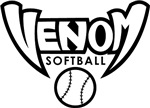 OKC Venom Softball