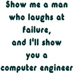 Computer Engineer T-shirts & Gifts