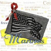 Marine Designs