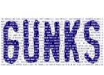Gunks Cutaway