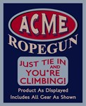 Acme RopeGun