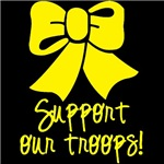 ♥SUPPORT OUR TROOPS♥