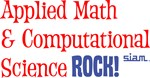 Applied Math Rocks!