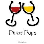 Pinot Papa