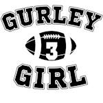 gurley girl