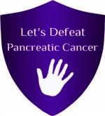 Defeat Pancreatic Cancer