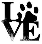 Pet Lover: LOVE
