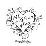 Me + GFree 4Eva
