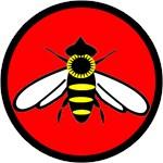Circle of Bees