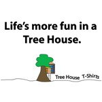 The Tree House Brand