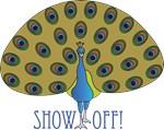 Show Off!