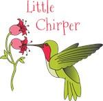 Little Chirper