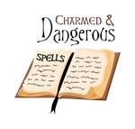 Charmed Dangerous