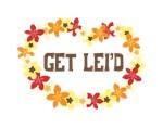 Get Leid