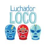 Luchador LOCO