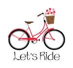 Lets Ride