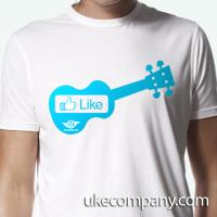 Like Uke