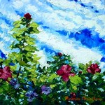Rose of Sharon Gifts