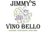Jimmy's Vino