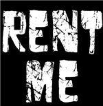 Rent Me