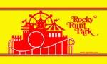 Park And Logo