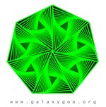 Green Whirly
