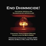 End Dhimmicide