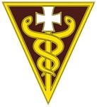 3d Medical Command