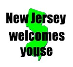 NJ Welcome
