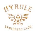 Hyrule Explorers Club