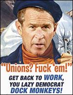 Union Love