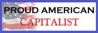 Proud American Capitalist