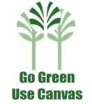Go Green shirts & gifts