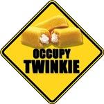 Occupy Twinkie