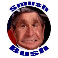 Smush Bush