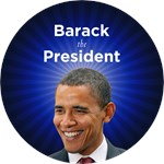 Barack Obama: The 44th President
