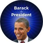 Barack Obama: The 44th President
