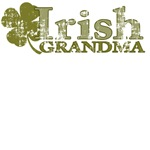Irish Grandma v2