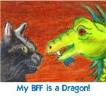 Dragon BFF