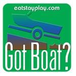Got Boat?