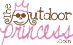 The Outdoor Princess